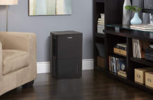Best Danby Dehumidifiers Review 2020 | Choose the right one from Best brand for your Home