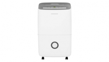 Frigidaire FFAD3033R1 30 Pint Dehumidifier – Best Energy Star Unit for your Room